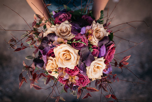 Atelier Ashley Flowers + DC Wedding Florist + Sarasota Wedding Florist + Tahoe Wedding Florist + Wedding Centerpiece + Bridal Bouquet +Bridesmaids Bouquets + https://www.atelierashleyflowers.com + Casey Crowe Taylor Photography
