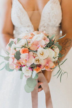 Atelier Ashley Flowers + DC Wedding Florist + Sarasota Wedding Florist + Tahoe Wedding Florist + Wedding Centerpiece + Bridal Bouquet +Bridesmaids Bouquets + https://www.atelierashleyflowers.com + Michelle Harris Photography