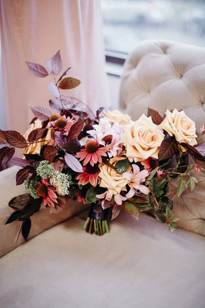 Atelier Ashley Flowers + DC Wedding Florist + Sarasota Wedding Florist + Tahoe Wedding Florist + Wedding Centerpiece + Bridal Bouquet +Bridesmaids Bouquets + https://www.atelierashleyflowers.com + Barbara Petullah Photography