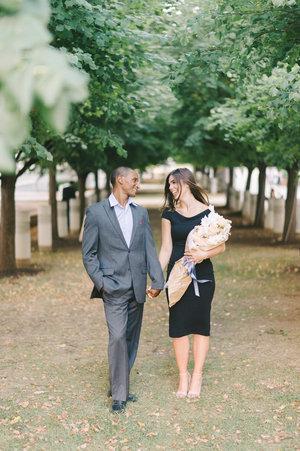 Atelier Ashley Flowers + DC Wedding Florist + Sarasota Wedding Florist + Tahoe Wedding Florist + Wedding Centerpiece + Bridal Bouquet +Bridesmaids Bouquets + https://www.atelierashleyflowers.com + Elizabeth Fogarty Photography