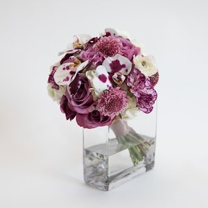 Atelier Ashley Flowers + DC Wedding Florist + Sarasota Wedding Florist + Tahoe Wedding Florist + Wedding Centerpiece + Bridal Bouquet +Bridesmaids Bouquets + https://www.atelierashleyflowers.com + SKC Photography