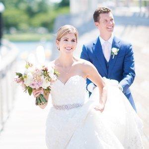 Atelier Ashley Flowers + DC Wedding Florist + Sarasota Wedding Florist + Tahoe Wedding Florist + Wedding Centerpiece + Bridal Bouquet +Bridesmaids Bouquets + https://www.atelierashleyflowers.com + Connor Studios