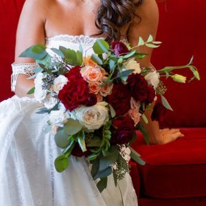 Atelier Ashley Flowers + DC Wedding Florist + Sarasota Wedding Florist + Tahoe Wedding Florist + Wedding Centerpiece + Bridal Bouquet +Bridesmaids Bouquets + https://www.atelierashleyflowers.com