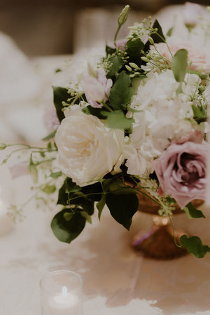 Atelier Ashley Flowers + DC Wedding Florist + Sarasota Wedding Florist + Tahoe Wedding Florist + Wedding Centerpiece + Reception Flowers + https://www.atelierashleyflowers.com