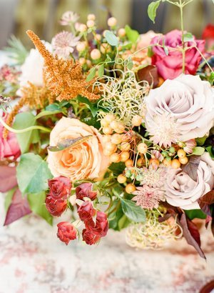 Atelier Ashley Flowers + DC Wedding Florist + Sarasota Wedding Florist + Tahoe Wedding Florist + Wedding Centerpiece + Party Flower +Baby Shower + Bridal Shower Flowers + Lisa Blume Photography + https://www.atelierashleyflowers.com