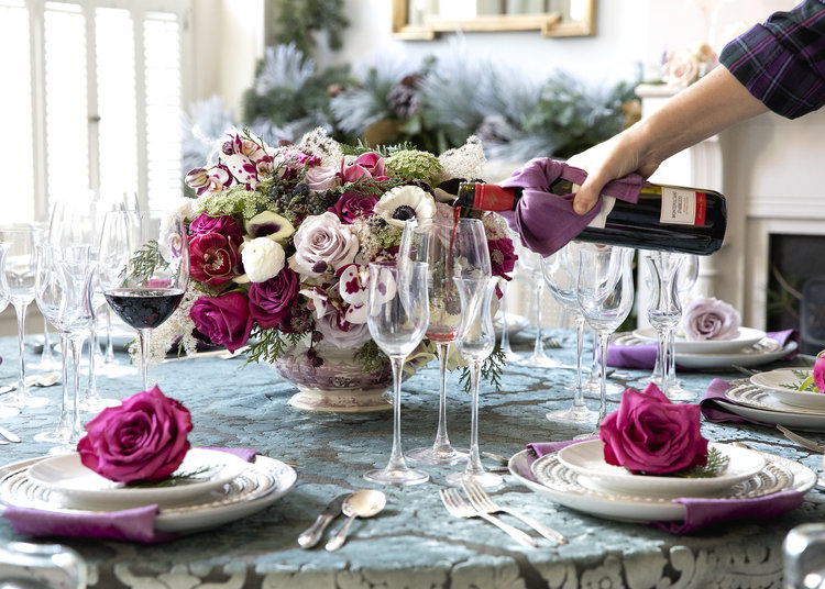 Atelier Ashley Flowers + DC Wedding Florist + Sarasota Wedding Florist + Tahoe Wedding Florist + Wedding Centerpiece + Party Flower +Baby Shower + Bridal Shower Flowers + https://www.atelierashleyflowers.com