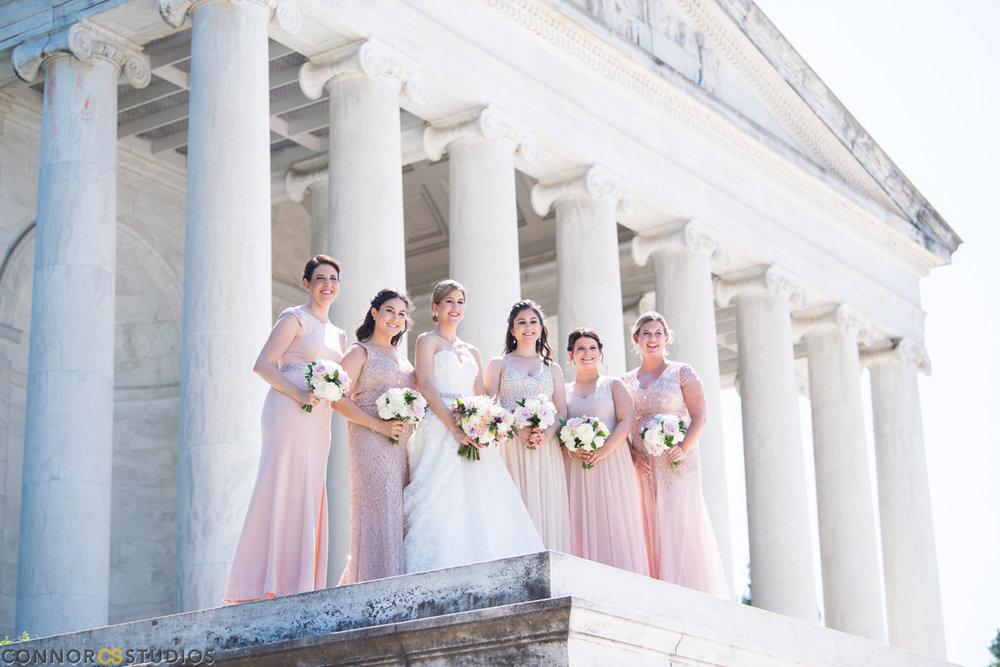 erin-bridesmaids-monumet-connor-studios.jpg