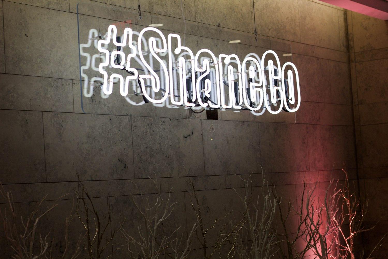 shaneco-4.jpg