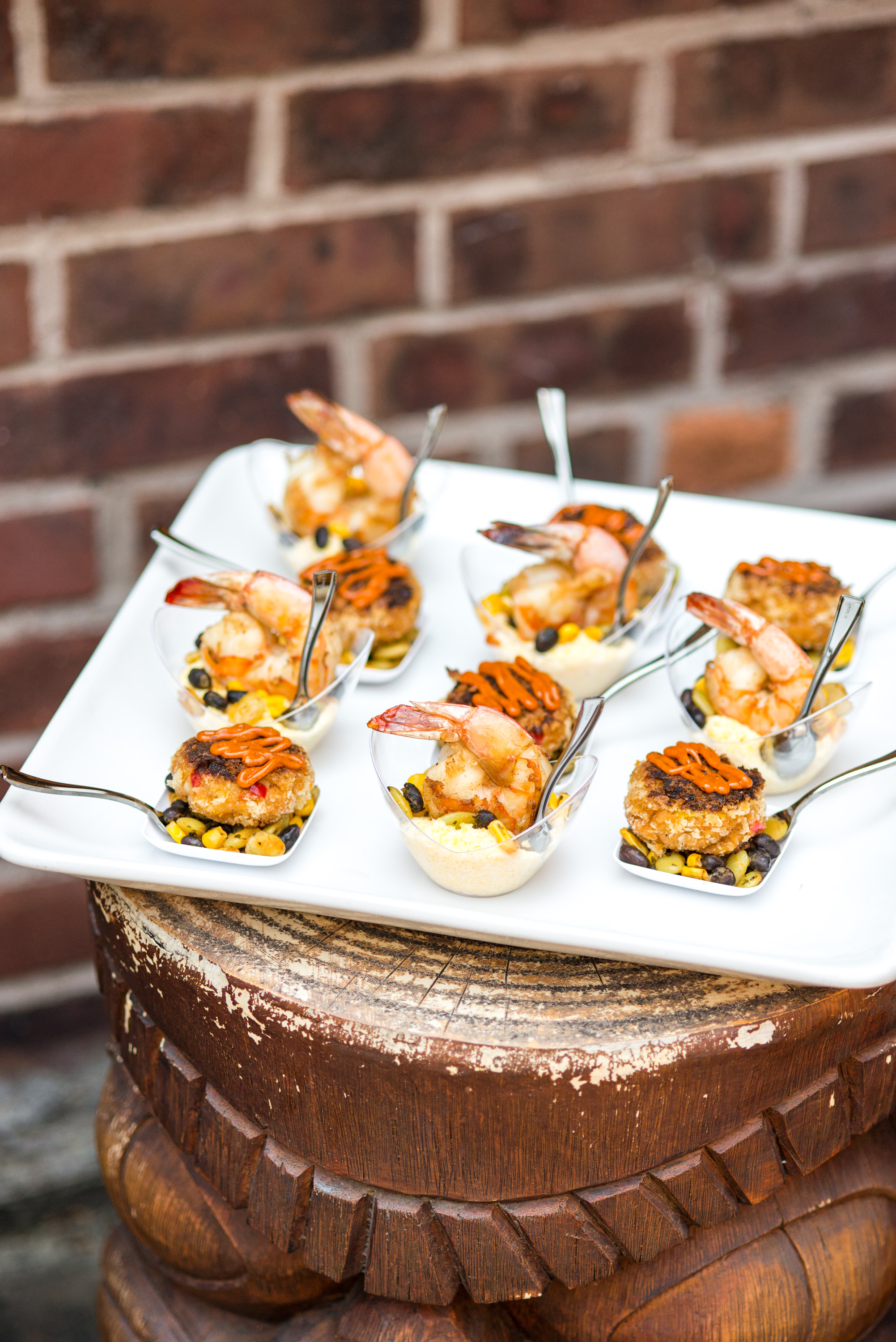 Event-Catering-Connecticut