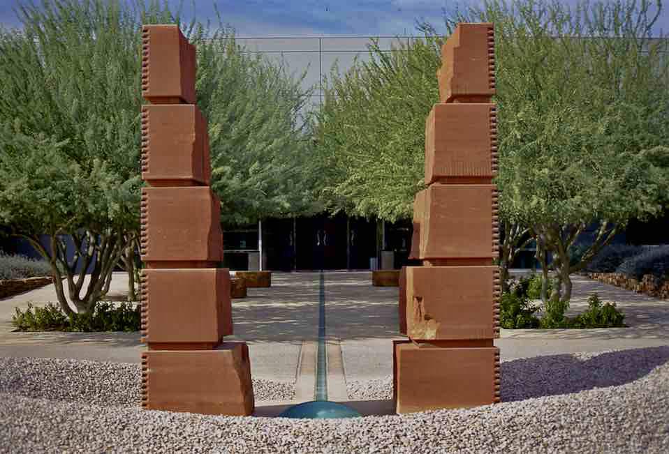 Edited America West Courtyard 006 V2.jpg