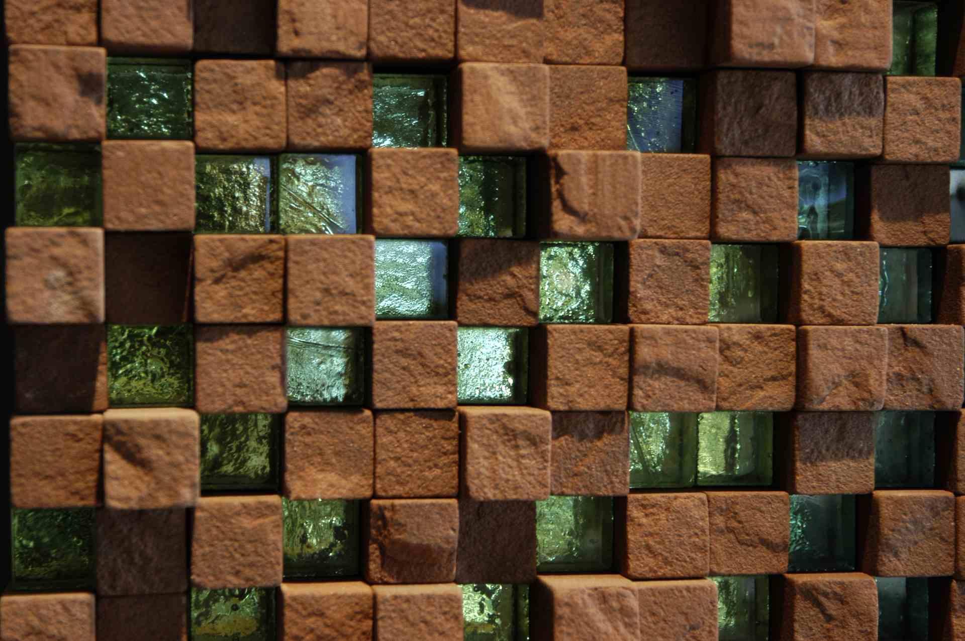 Pixel Topo