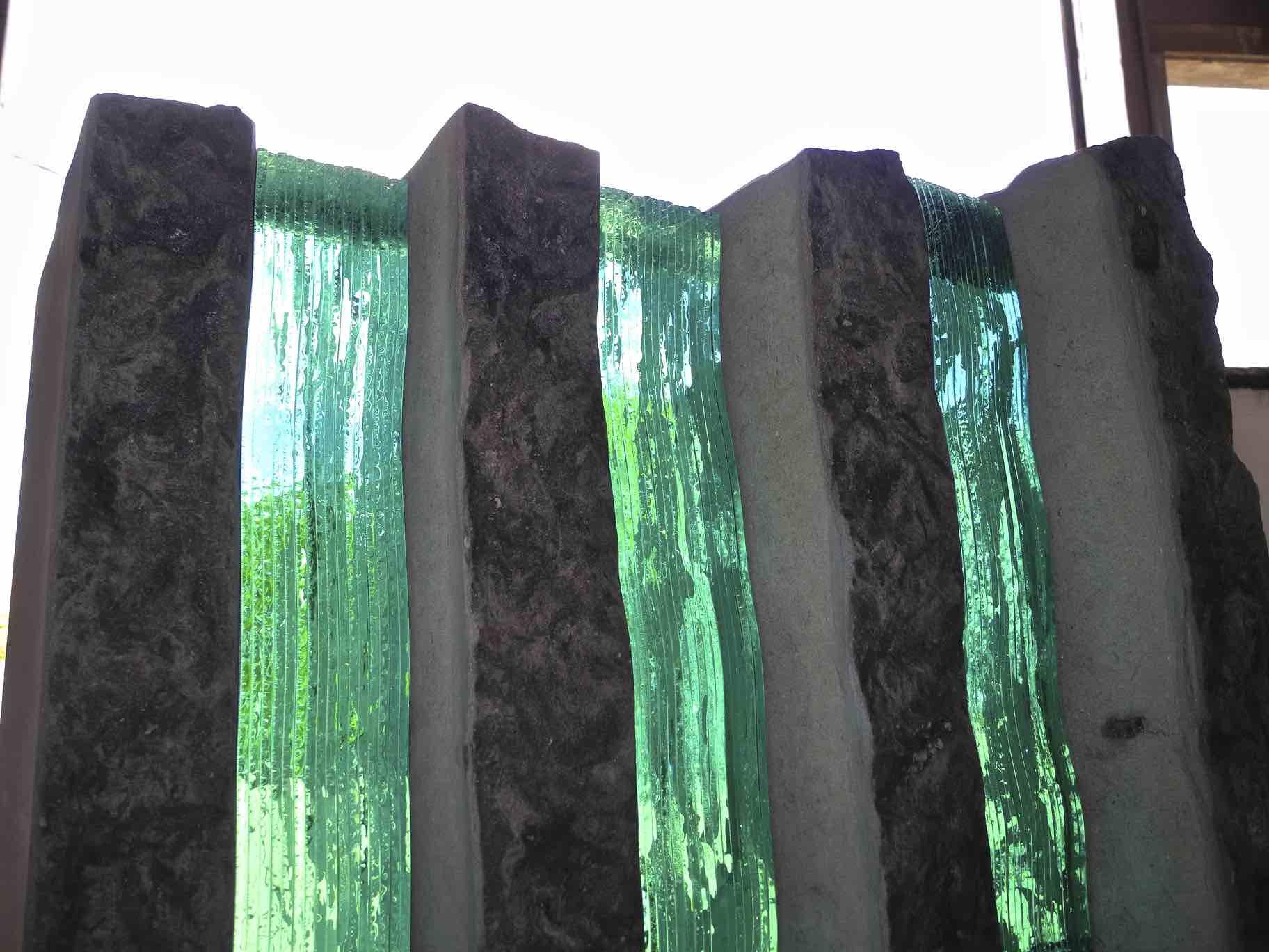 Masbruch Monolith