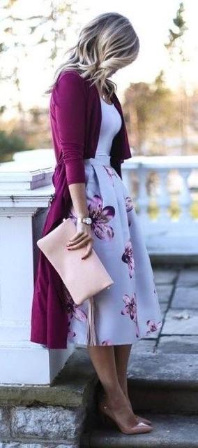 Purple Womens 1.jpg