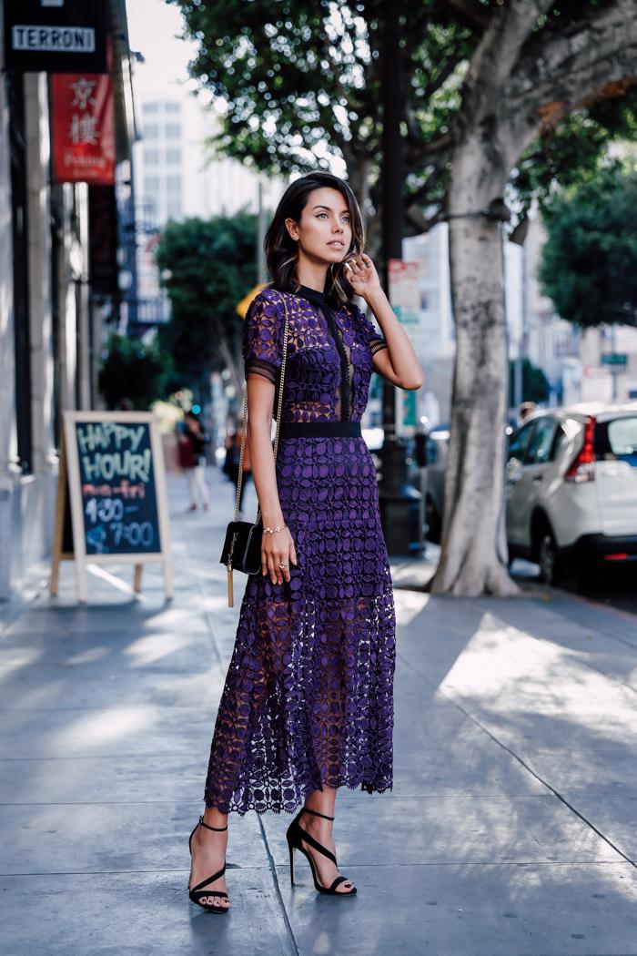 Purple Womens 3.jpg