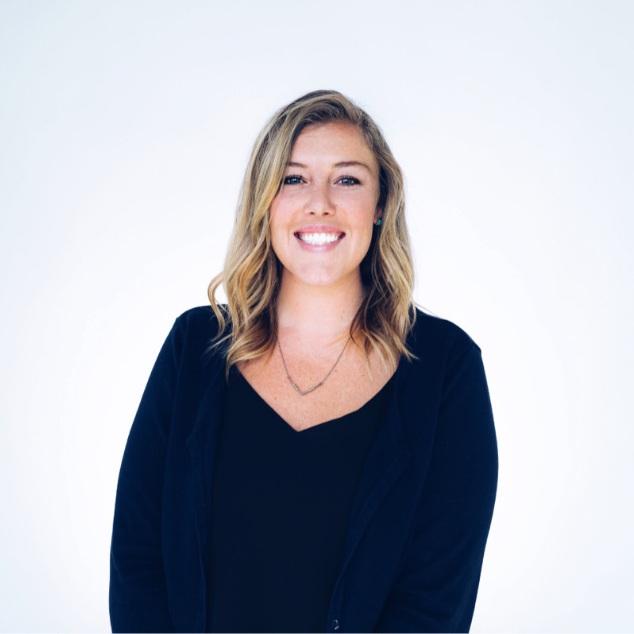 Kayla Derichsweiler   Operations Coordinator  Bio coming soon!