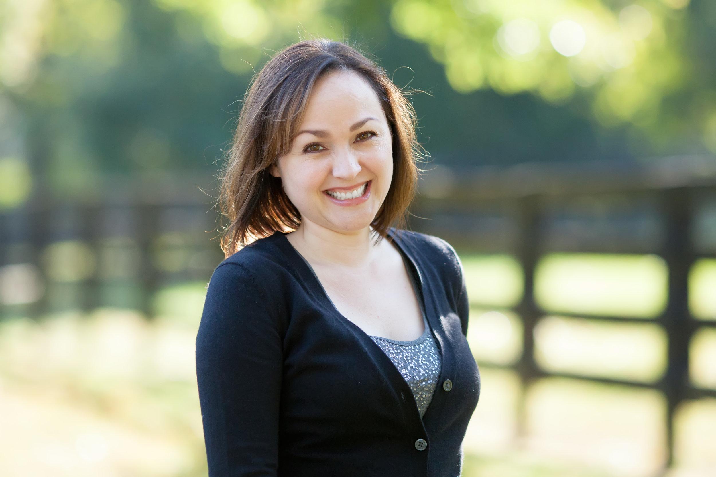 Mechelle Webb  Licensed Massage Therapist & Licensed Aesthetician