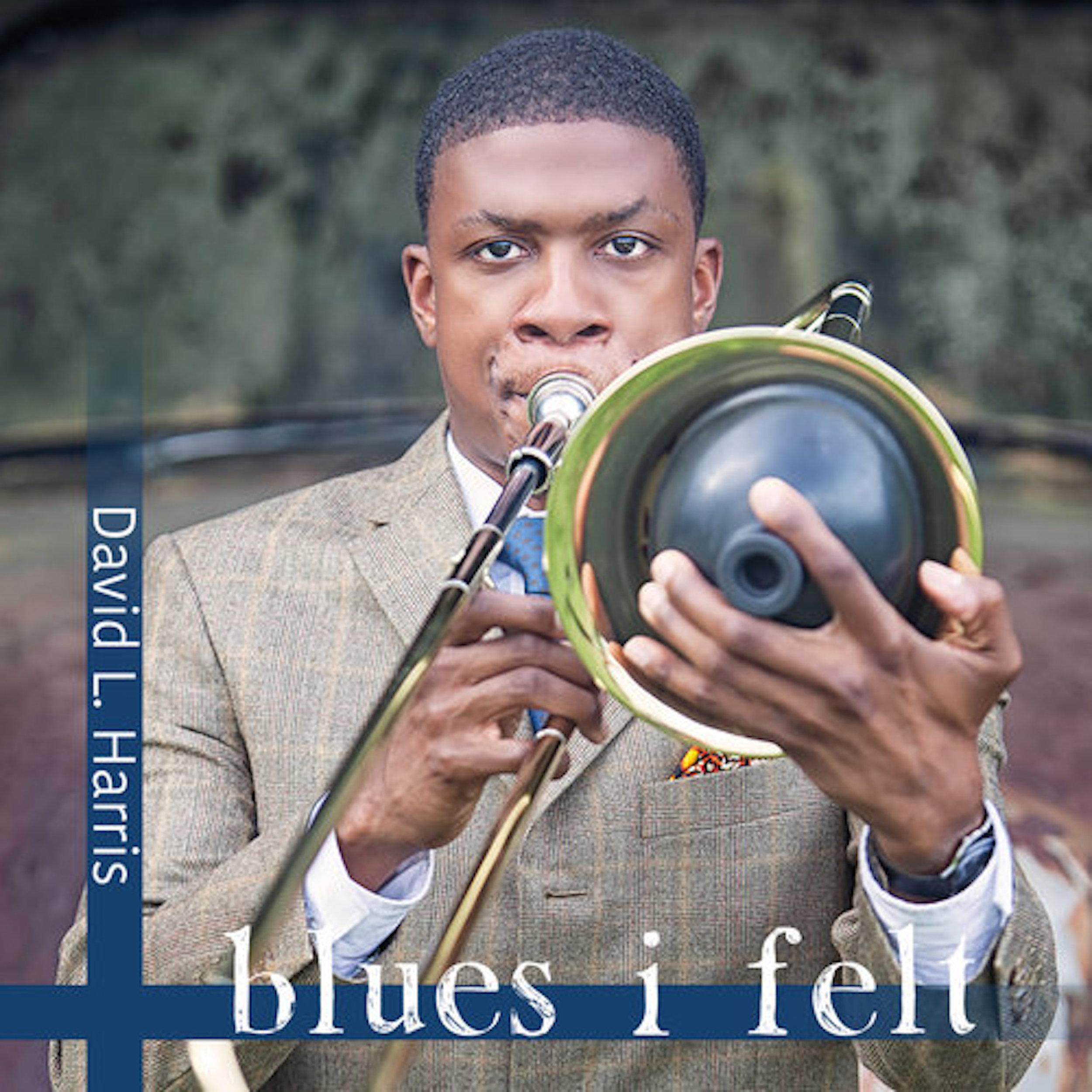Blues+I+Felt+Cover.jpg