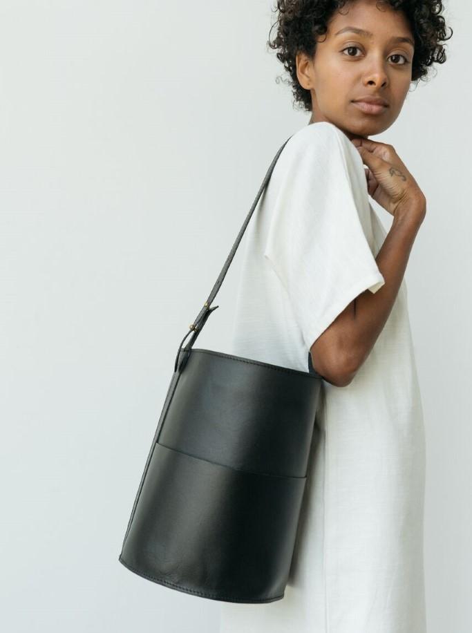 Bucket-Bag-Black-Leather-1-.jpeg