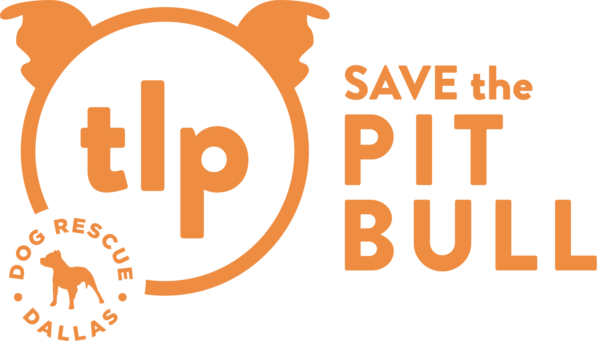 SAVE THE PIT BULL LOGO 2018.png