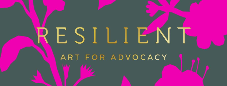Art for Advocacy 2019 Logo.jpg