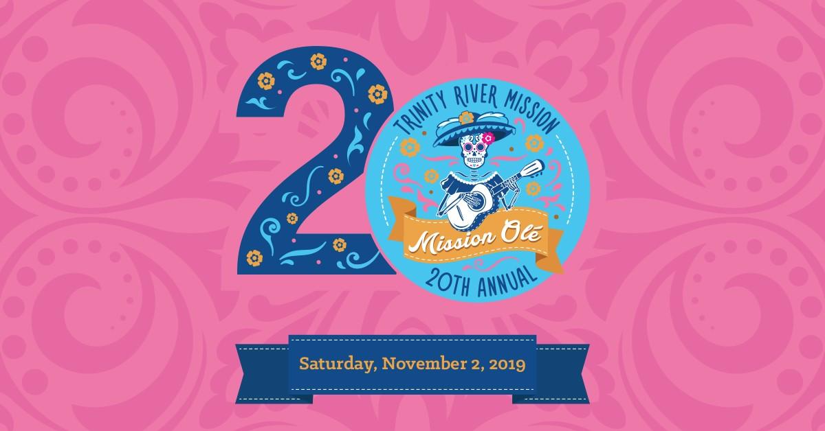 20th Logo Official Banner.jpg