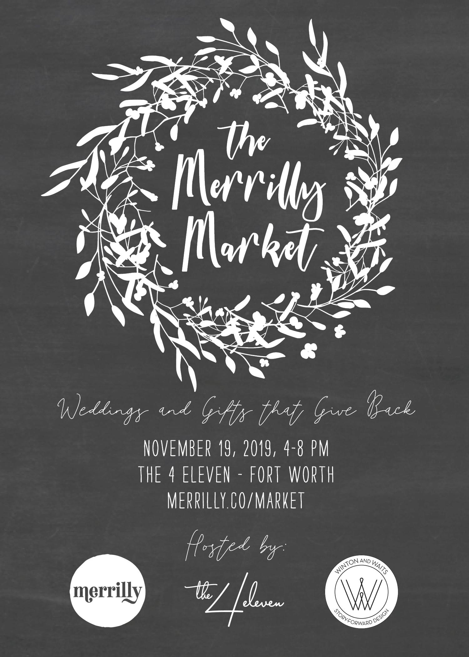 TheMerrilyMarket.png