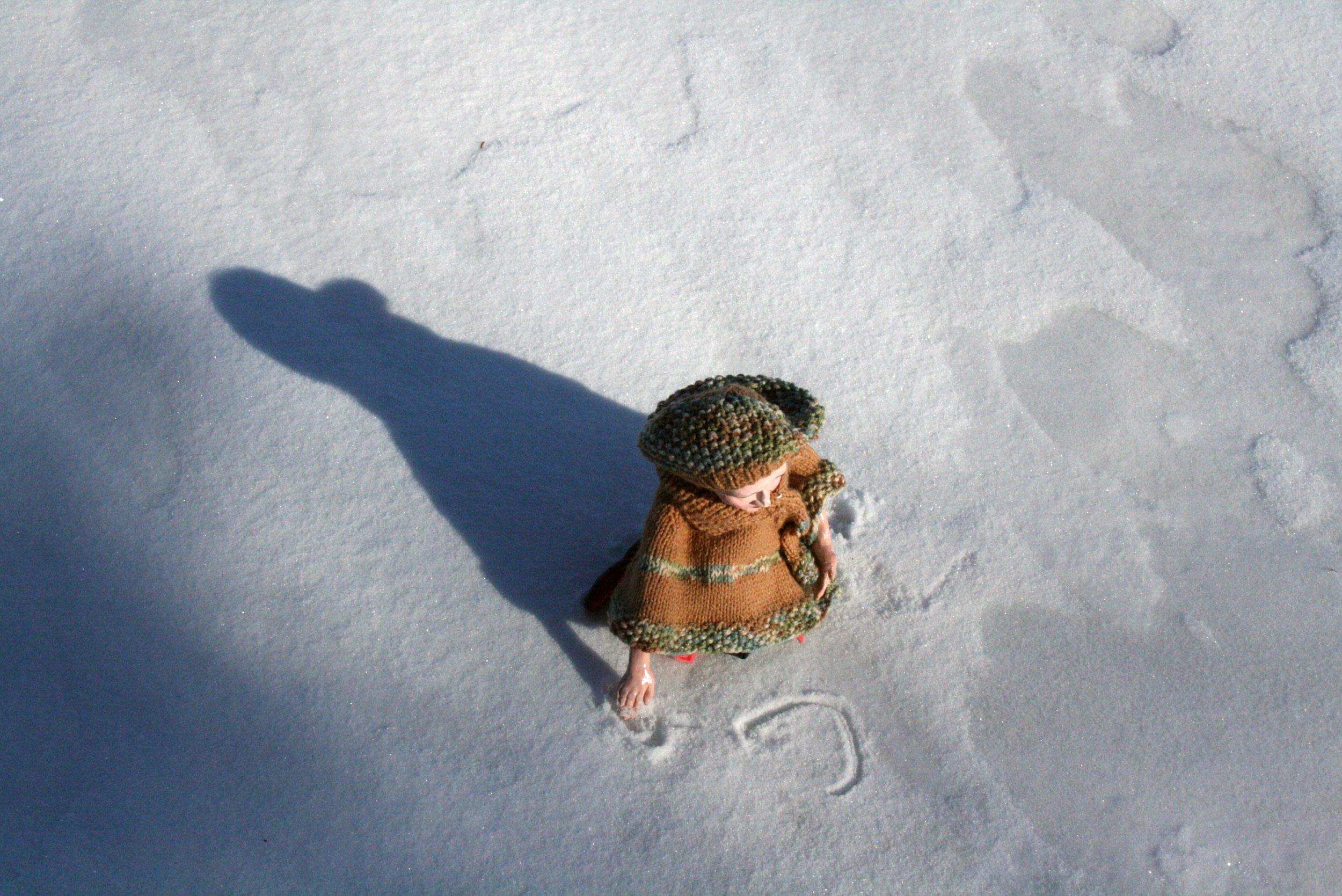 c.week26.snowlake.jpg