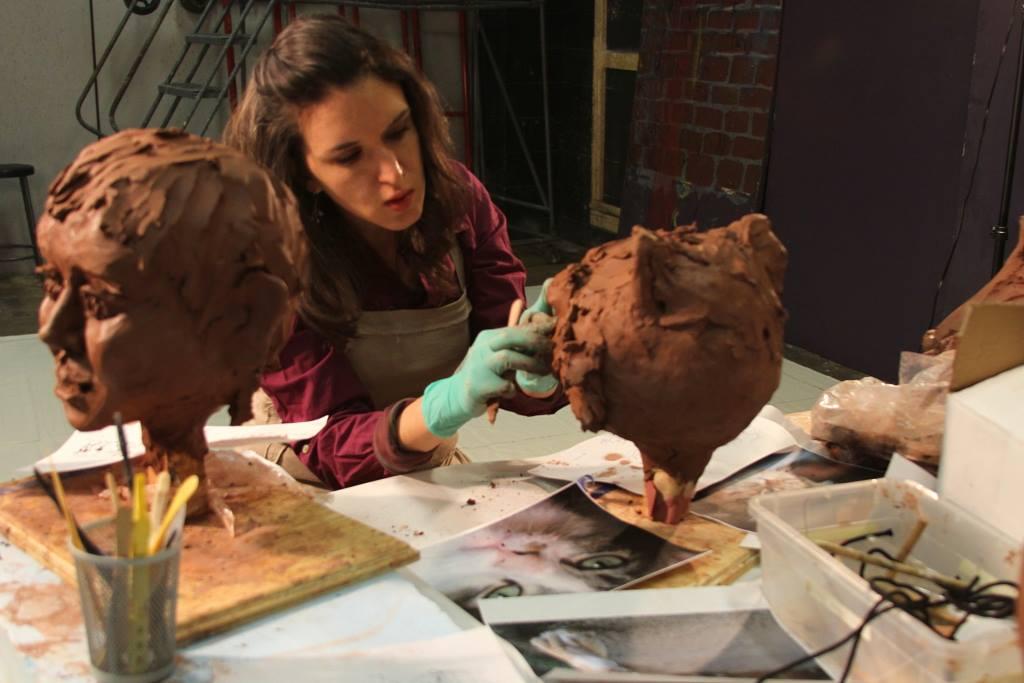CWarren.facesculpt.1.jpg