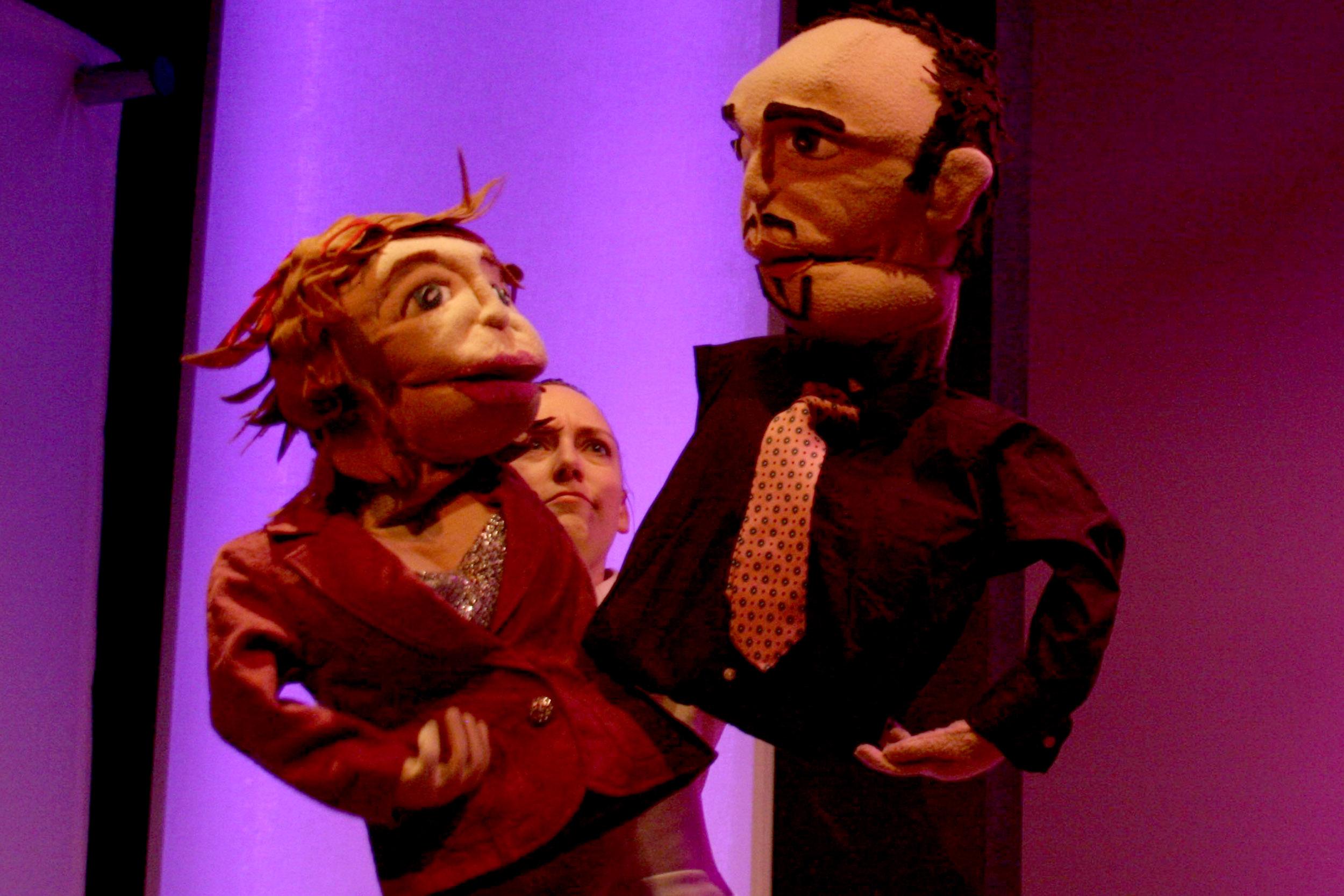 luther.puppetpix.closeup.jpg