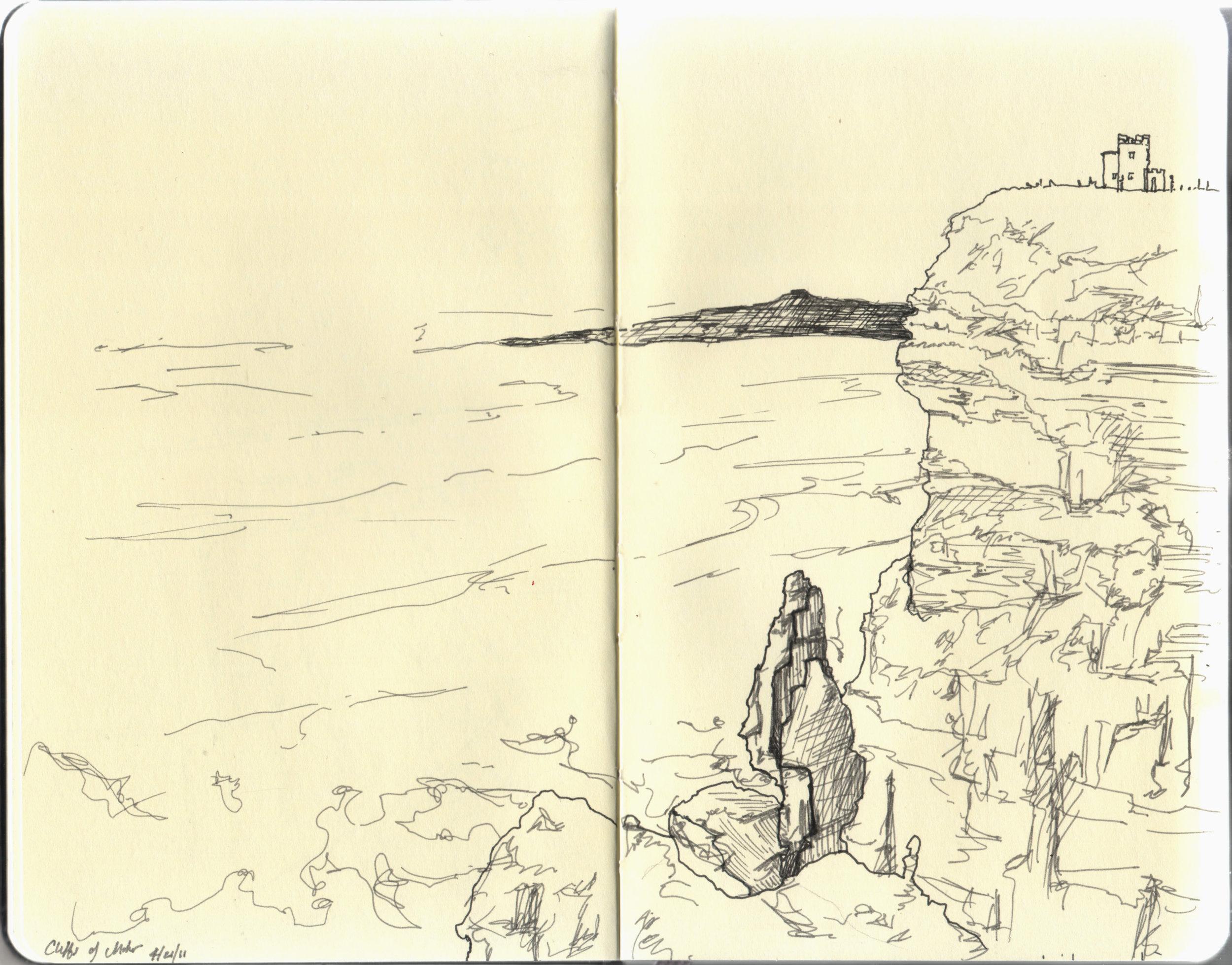 11.04.21.ireland.sketch.cliffsofmoher.jpg