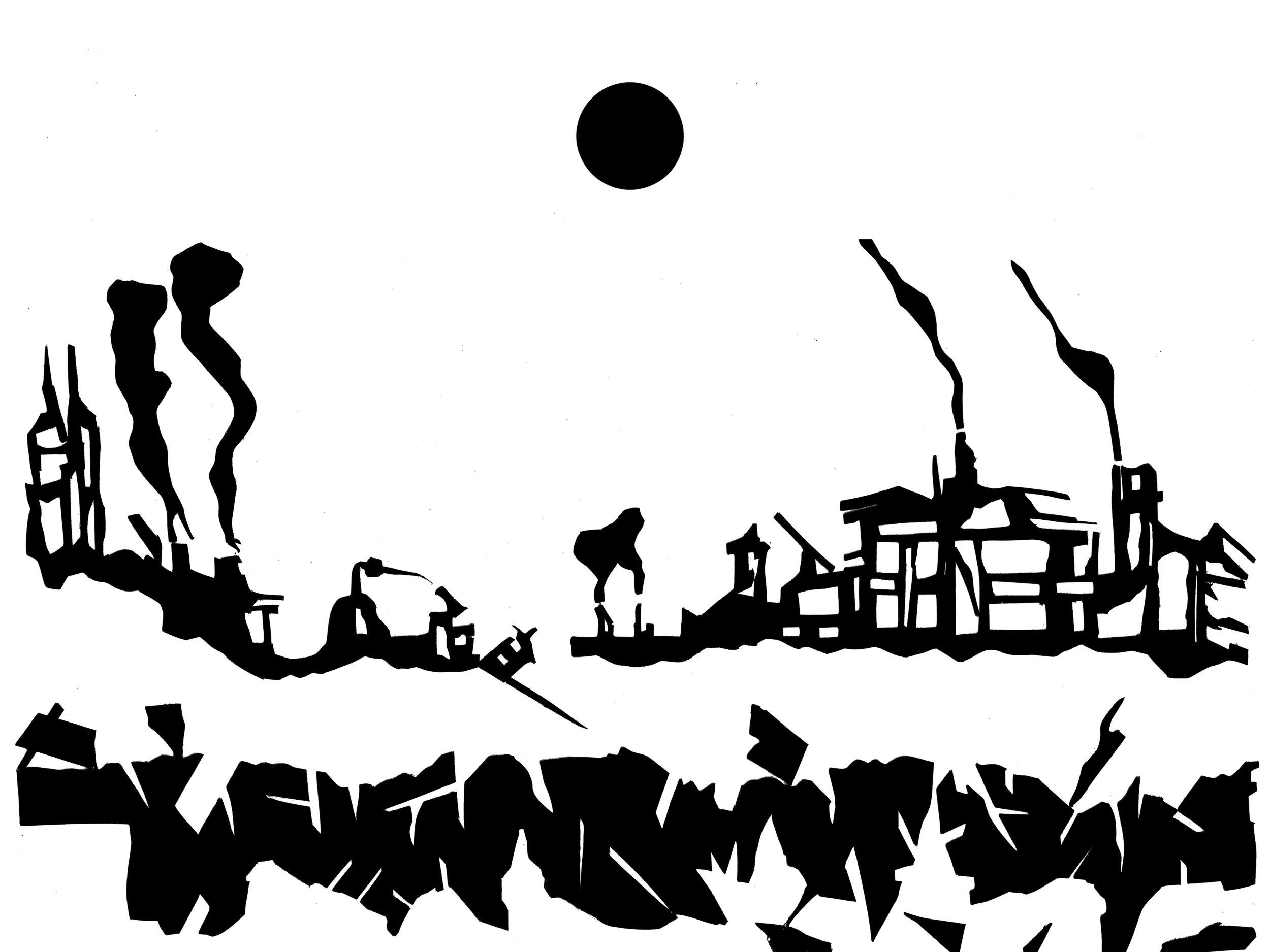 Mahagonny.6b.decline-moon1.jpg
