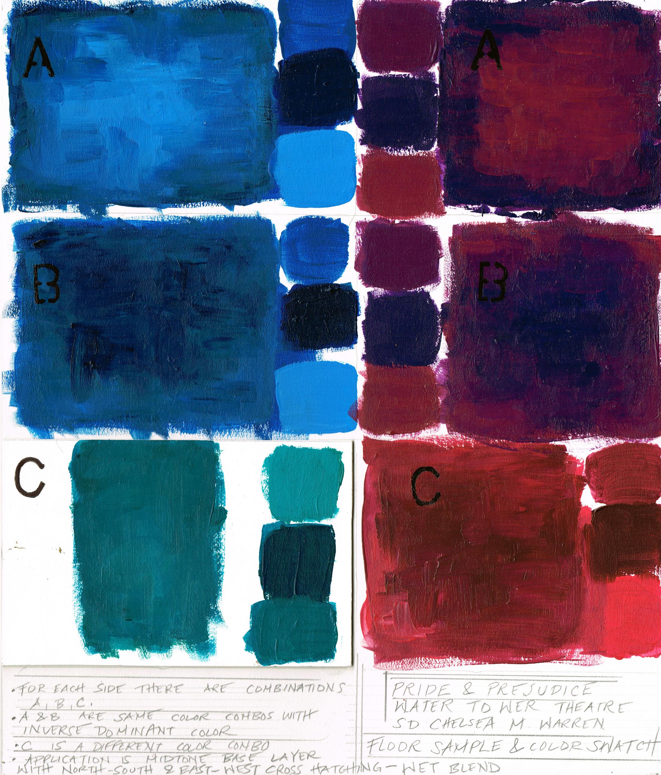 pp-floor-color&sample.jpg
