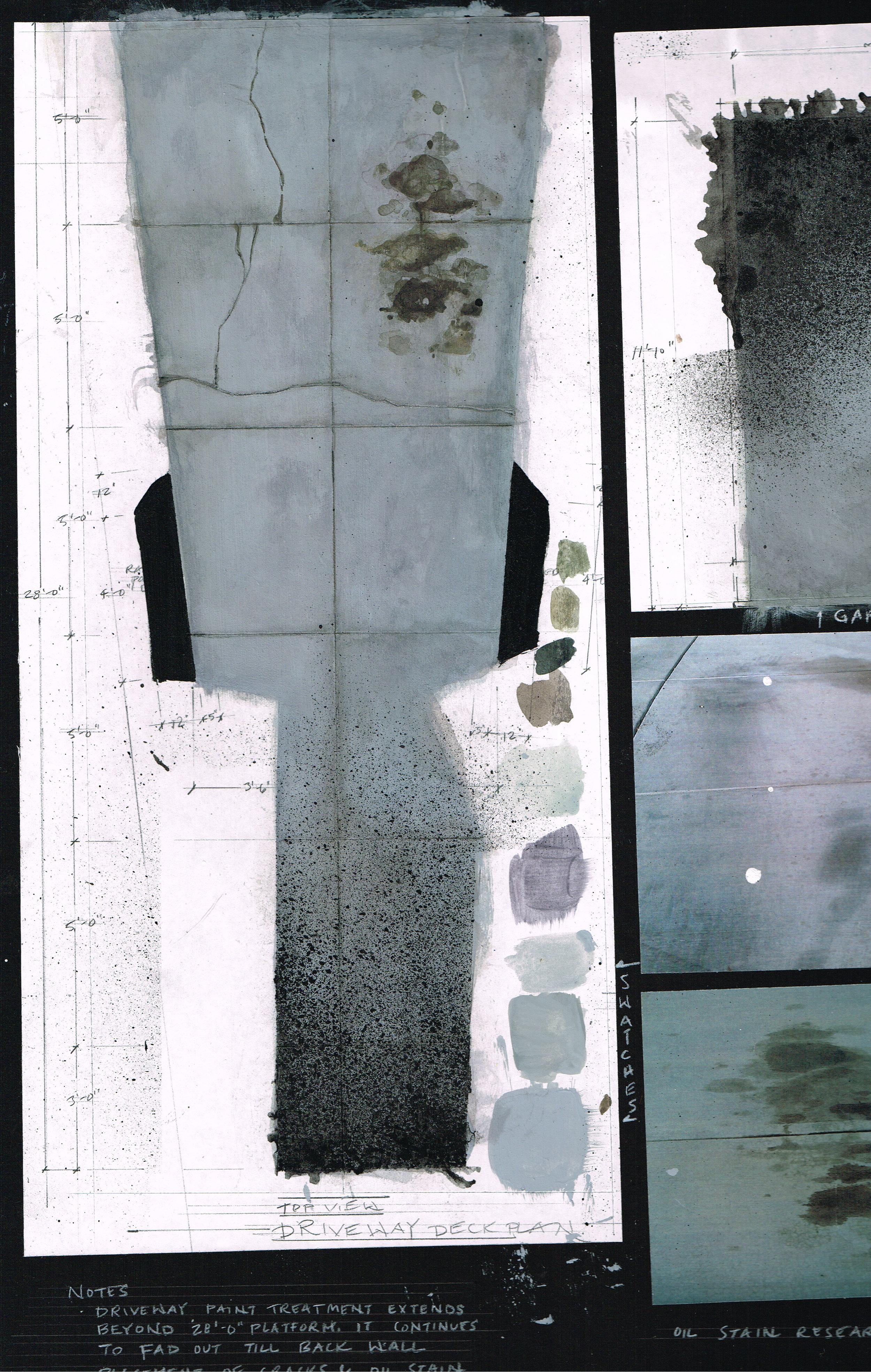 bruiseEasy-PaintEl-Driveway.jpg