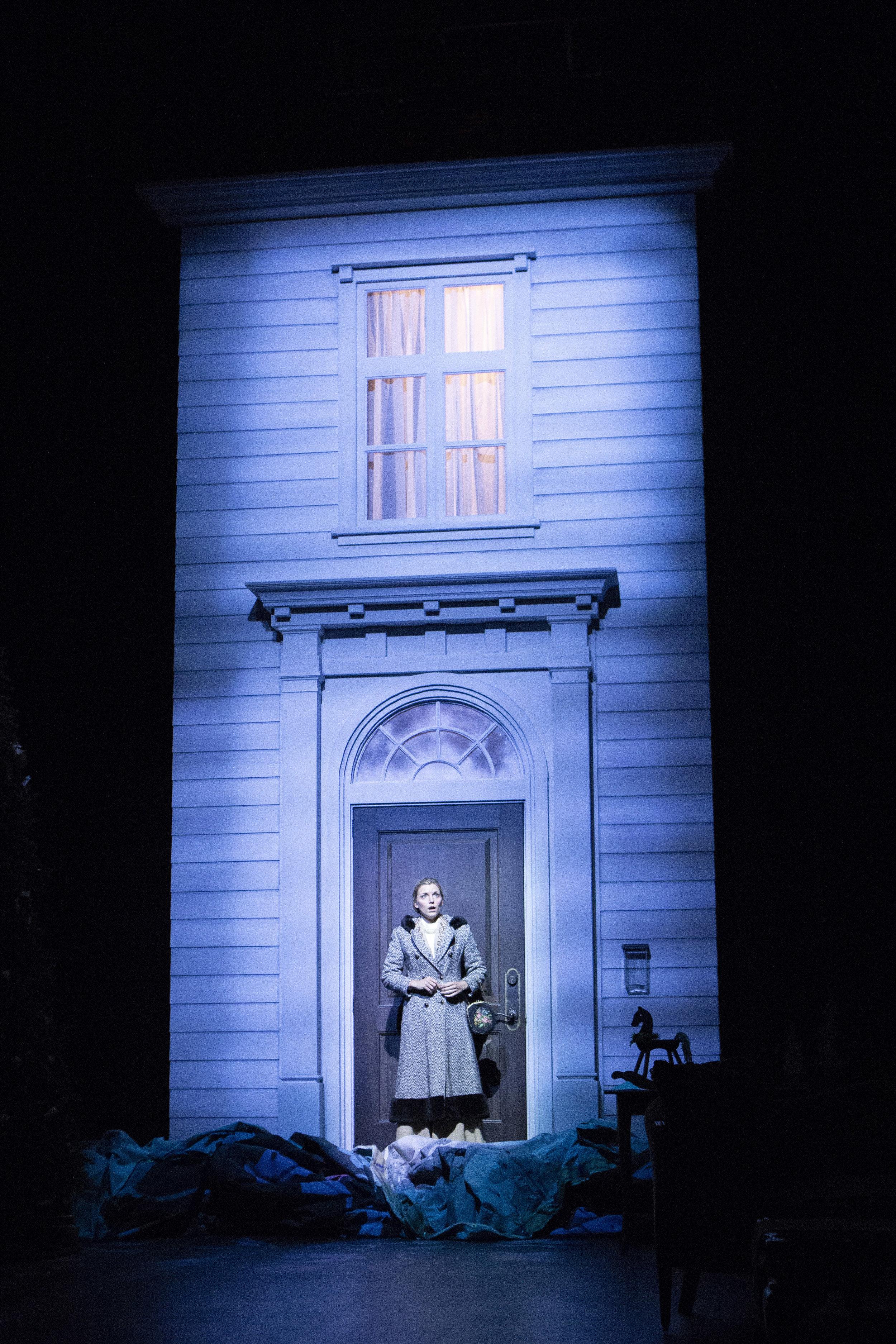 Doll's House079.jpg