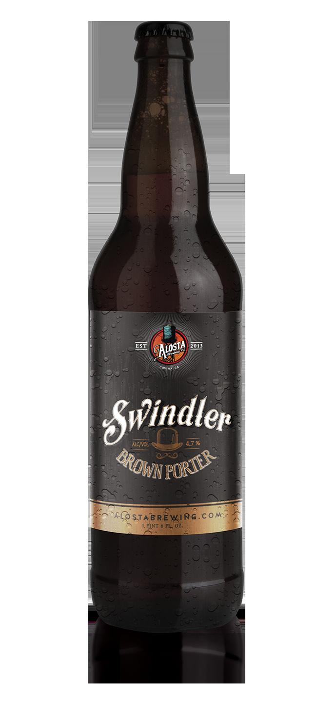 Swindler brown.png