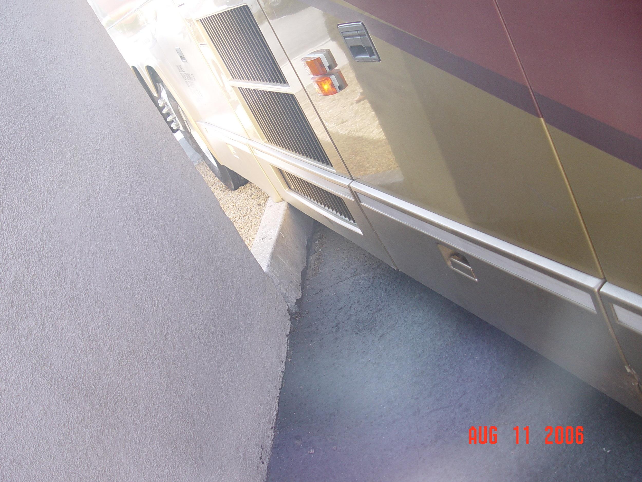 DSC04498.JPG
