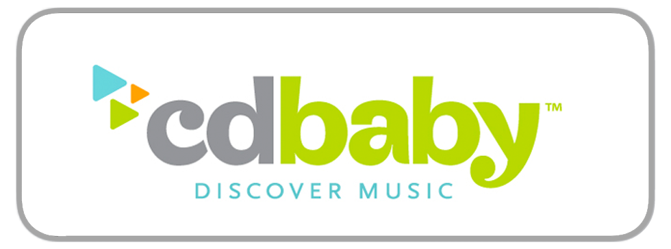 cd baby button.png
