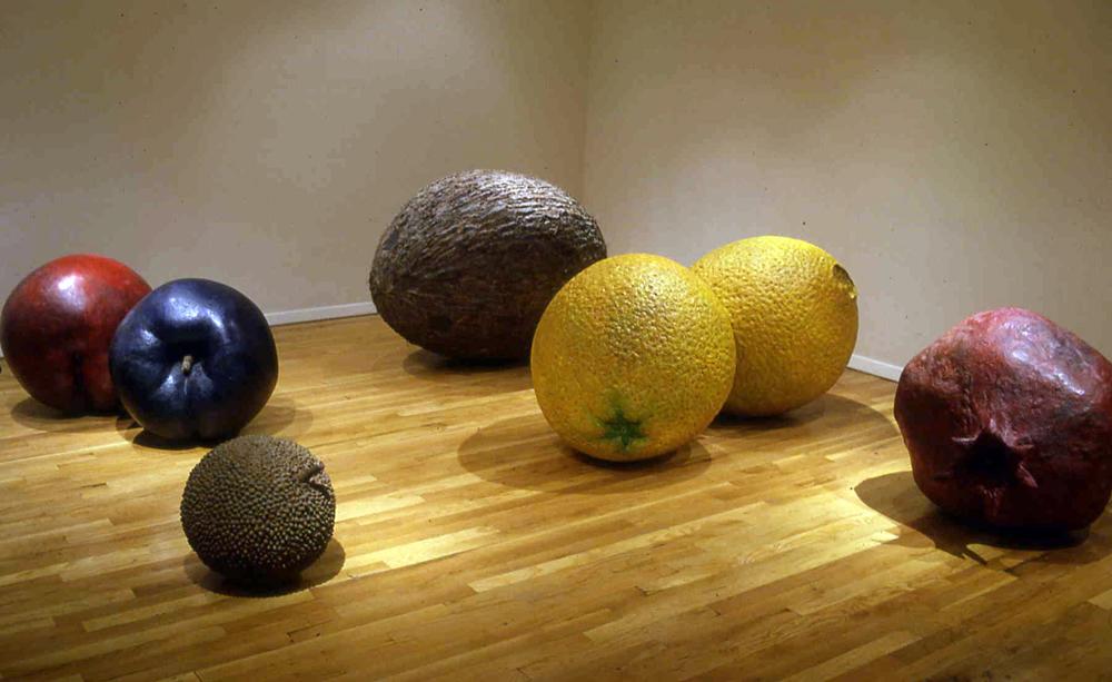 radiant fruit.jpg