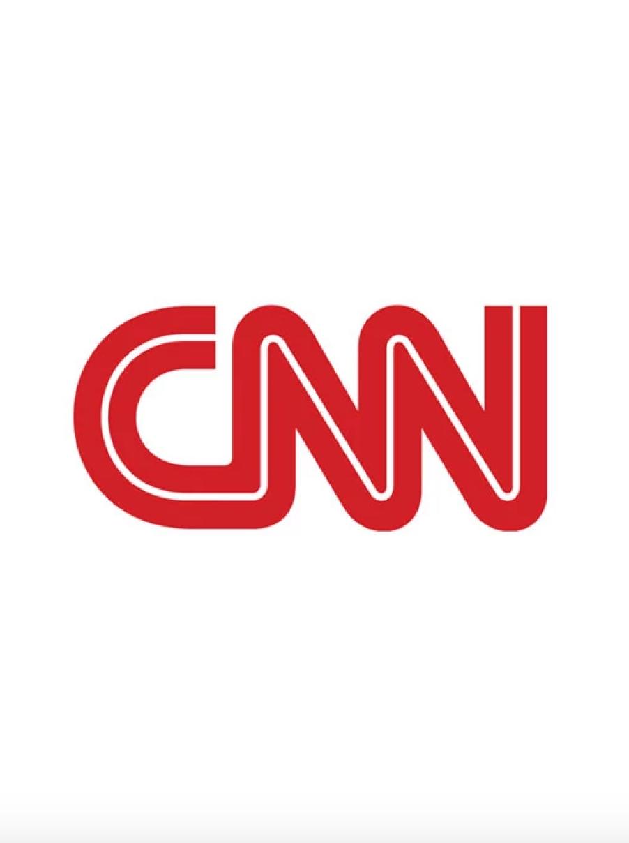 CNN Style - May 2017