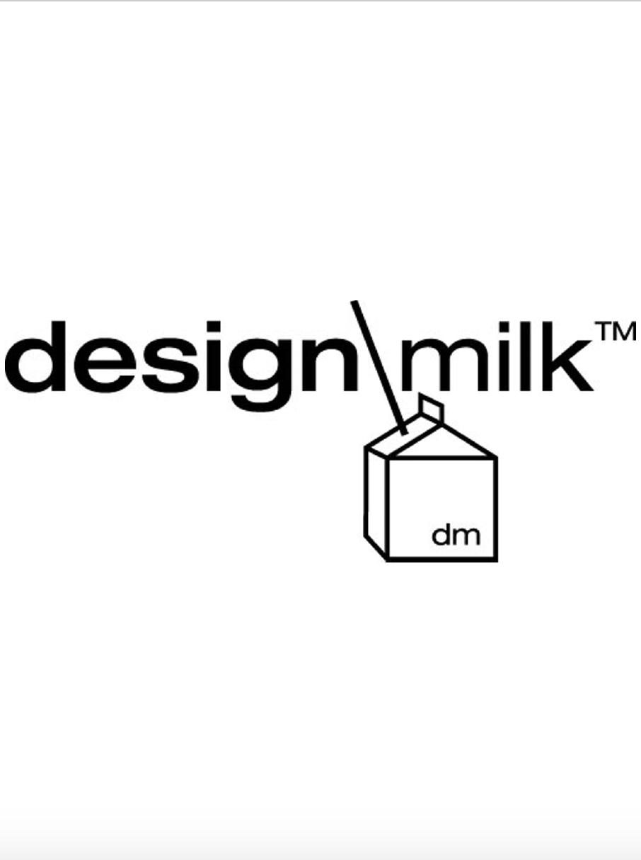 Design Milk - June 2017