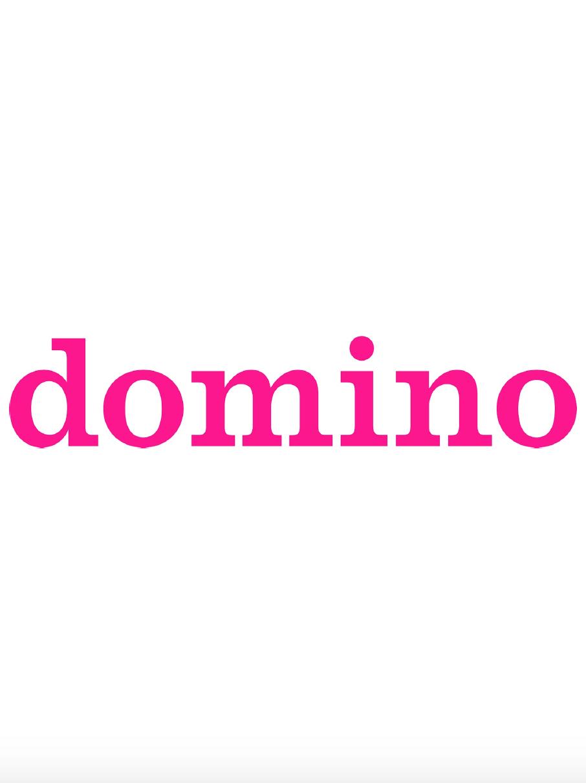 Domino - Nov 2017