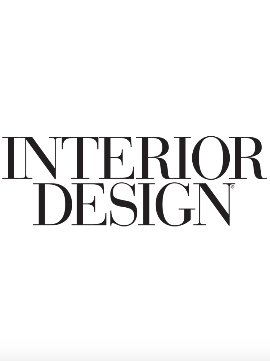Interior Design - Fall 2017