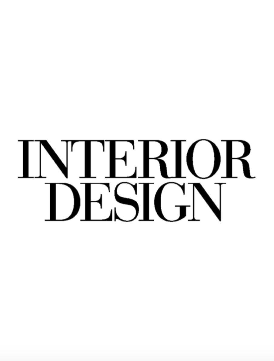 Interior Design - September 2018
