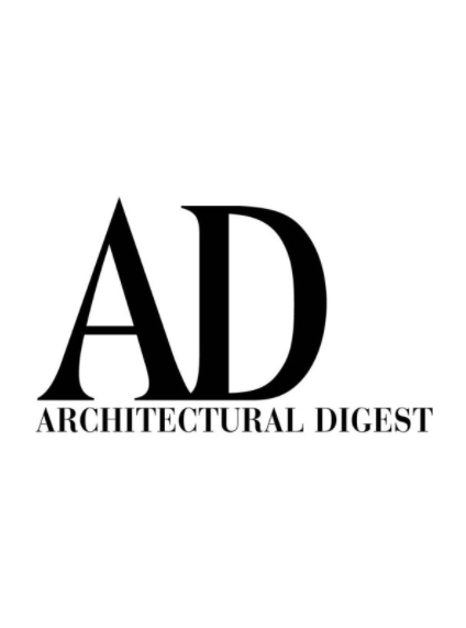 Architectural Digest - January 2019