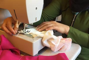 sewing11.jpg