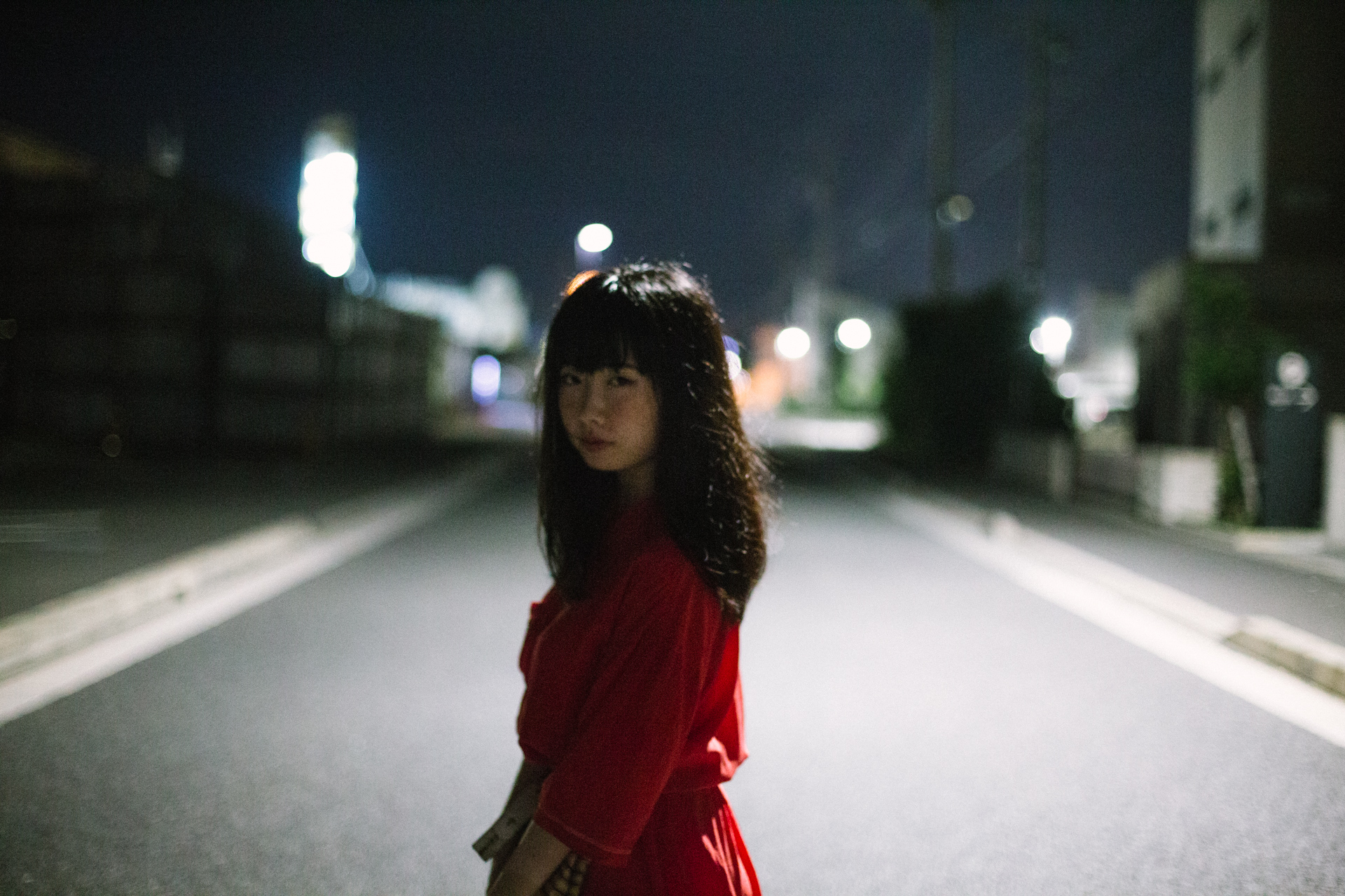 takara_5jpg