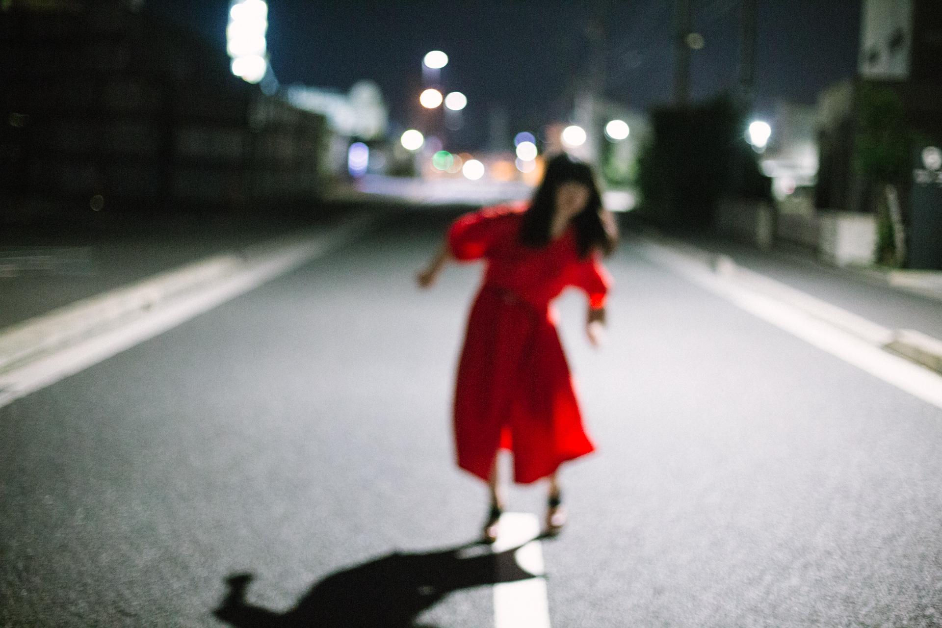 takara_6.jpg