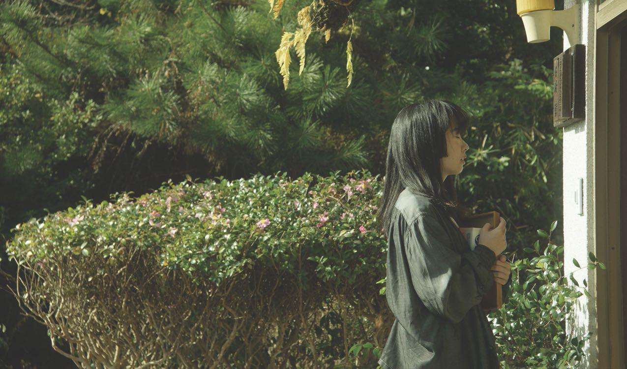 『Offering』 website  松本ツバサ監督/米コロンビア大学大学院フィルムスクール 2019