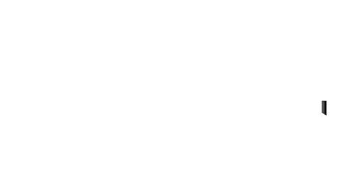 AlexHowarth_logo_Version4.png