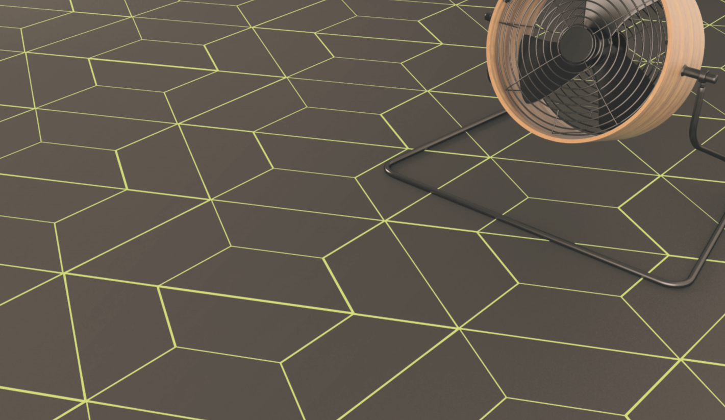 grout1.PNG